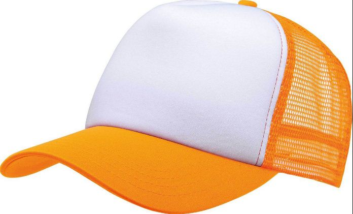 Terima Pesanan Topi Bandung Topi Jaring / Jala / Mesh