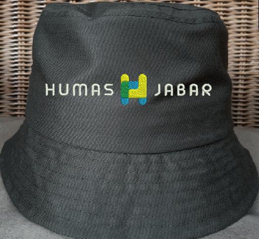 Terima Pesanan Topi Bandung  Order Topi Bandung -